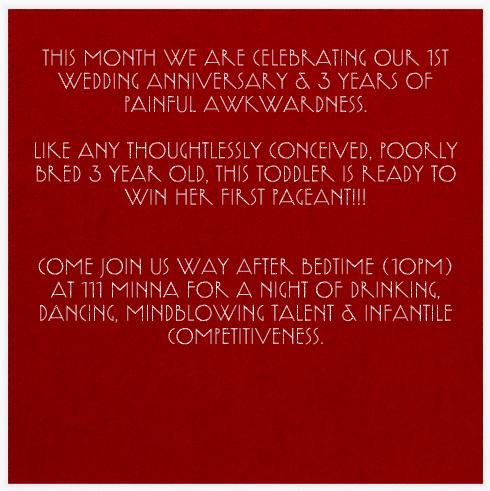 Invitation page1